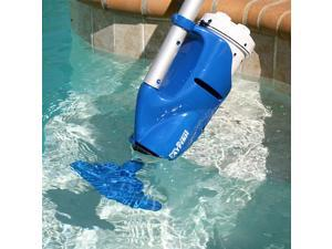 Watertech Catfish Ultra Battery Powered Pool and Spa Cleaner