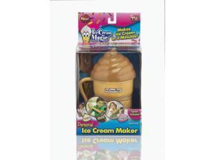 Ice Cream Magic Maker - Chocolate