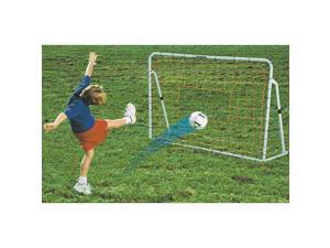 Franklin Sports 4 Foot X 6 Foot Soccer Rebounder
