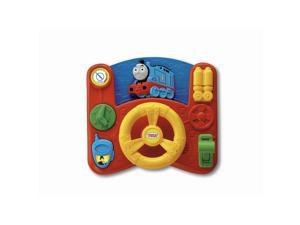 Fisher-Price Thomas & Friends Busy Conductor