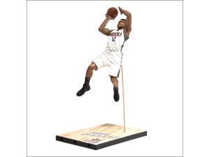 McFarlane Toys NBA Series 26 Jabari Parker Bucks