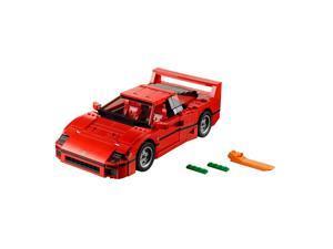 LEGO Creator Expert Ferrari F40 10248