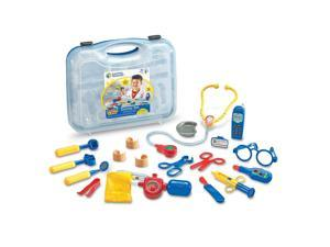 Learning Resources Pretend & Play Doctor Set 9048