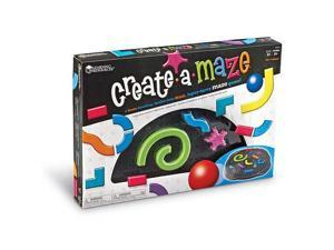 Learning Resources Create A Maze Game