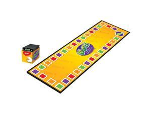 Educational Insights Blurt! Vocabulary Building Board Game