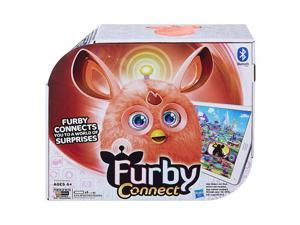 Furby Connect - Coral
