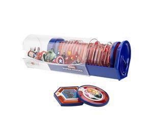 Disney Infinity: Marvel Power Disc Capsule