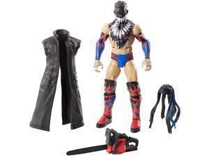 WWE Network Spotlight Elite Action Figure - Finn Balor
