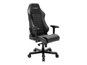DXRacer Iron Series Performance Chairs OH/IS133/N Newedge Edition office chair X large PC gaming chair computer chair executive chair ergonomic rocker With Pillows