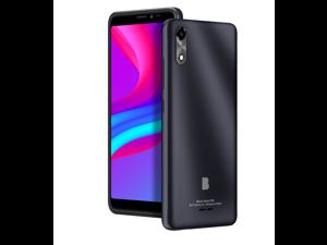 "BLU Studio X10+ Plus 5.5"" S990EQ 32GB Dual-Sim 8MP Android Smartphone"