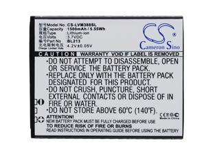 LENOVO BL213 Replacement Battery For LENOVO MA388, MA388A,
