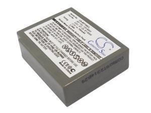 700mAh Battery For AEG SET, 4090,