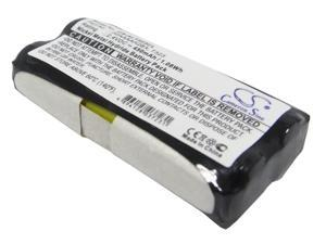 450mAh Battery For AEG DECT 5800, DECT 6000 SMS, DECT 7500, DECT 7800,