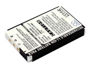 VINTRONS Replacement Battery for Siemens V30145-K1310-X444 , 950mAh//3.52Wh TELEKOM V30145-K1310-X445 4250366817255