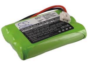 700mAh / 2.52mAh Battery For AEG SYNJ-SB2, SYNJ-SB3, TL70008, TL71108, TL71208, TL71308,