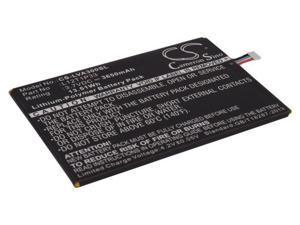 3650mAh / 13.51Wh Battery For LENOVO IdeaPad A3000, IdeaPad A3000-H, IdeaPad A3300-T,