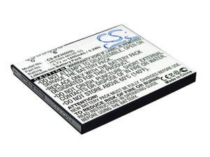 1400mAh Battery For HP iPAQ hx2190, iPAQ hx2195, iPAQ hx2400, iPAQ hx2410,