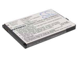 Replacement Battery for Samsung SGH-S390G AB463651BA Katalyst T739 SGH-A637 SGH-A697 SGH-C3060 SGH-J800 SGH-L700 SGH-M7600 SGH-P260 SGH-R450 SGH-R450 Katalyst