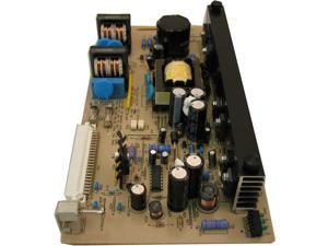 NEC DSX-80/160 Power Supply, Part# 1091008