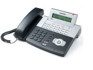 Samsung DS21D10PK 21 Button DS Digital Keyset Kit Terminal - 10 Phone Pack, Stock# DS21D10PK