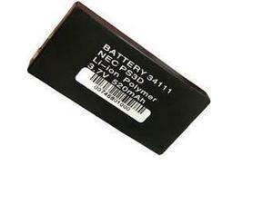 NEC Dterm PSIII Battery Pack ~ PS3D ~ Stock# 0231005 ~ NEW