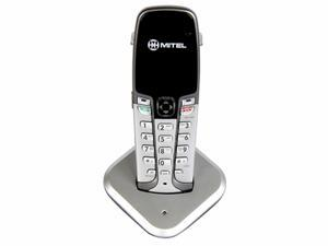 Mitel 5601 DECT Phone / Premium DECT handset For the Mitel 1000 / 3000