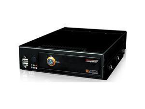 DW-VMAX-TP500G DIGITAL WATCHDOG VMAX TRANSPORTER, MOBILE DVR