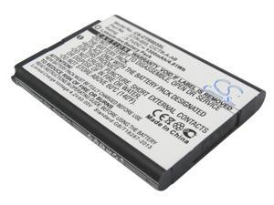 1300mAh CTR-003, C/CTR-A-AB Battery for Nintendo 3DS, N3DS, CTR-001, MIN-CTR-001