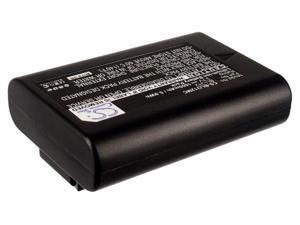 1600mAh BLI-312 Battery for LEICA BM8, M8, M8.2, M9 14464