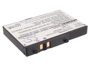 850mAh C/USG-A-BP-EUR, SAM-NDSLRBP, USG-001, USG-003 Battery for Nintendo DS, DS Lite