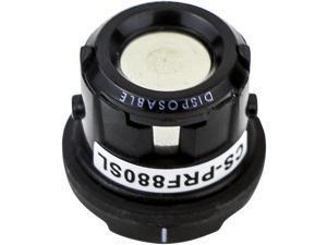 150mAh RFA-188 Battery for Petsafe PBC00-10782, PBC00-11047, PBC00-11283 Deluxe Little Dog Spray Bark Control Collar