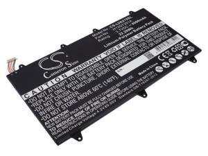 """6000mAh H12GT201A Battery LENOVO IdeaPad A2109, IdeaPad A2109 9"""", IdeaPad A2109A, A2109A-F"""