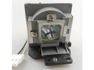 DLT RLC-057 Original Lamp With Housing For VIEWSONIC PJD7382 PJD7383 PJD7383i PJD7583W PJD7583WI Projector