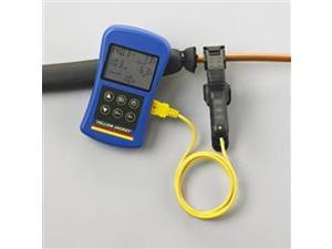 Digital Superheating Subcooling Meter YELLOW JACKET 69196