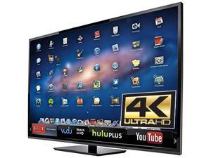 """Music Computing MotionCOMMAND 65"""" 2-touch 4K Touchscreen Smart TV"""