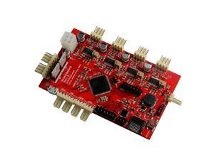 WIFEB 3D printer control panel motherboard new version Reprap Printerboard