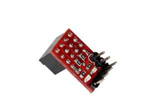 WIFEB Reprap Ramps1.4 RRD Fan Extender Max 20V Expansion Module For 3D Printe