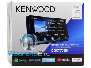 KENWOOD - Newegg com