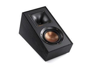 Klipsch R-41SA Dolby Atmos Elevation / Surround Speaker (Pair)