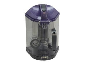 Genuine Shark Navigator 115FFJ Dust Cup for Models NV350, NV352