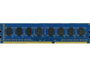 DDR4 2400 MHz DIMM PC4-19200 2Rx8 1.2V 288-Pin Non-ECC UDIMM Desktop RAM Memory Module A-Tech 16GB Replacement for Lenovo 4X70G88328