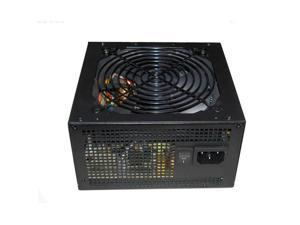 Ep-500Pm 500W 120Mm Atx 12V V2.3 Power Supply
