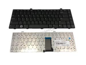 Laptop Keyboard for Dell Inspiron 1440