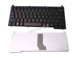 Laptop Keyboard for Dell Vostro 1310 1510 1320 1520 2510 Series