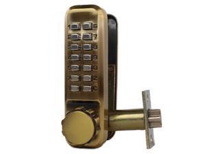 ULTRA HARDWARE PRODUCTS Door Locks - Newegg com