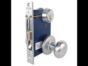 Marks Usa Door Locks Newegg Com