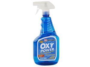 Safeguard 794 32 Oz Oxy Power Multi Purpose Cleaner