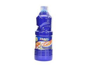 Prang Ready-to-Use Tempera Paint Blue 16 oz 21605