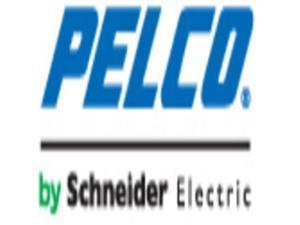 Pelco ALM2064 CM6800-Series 64-Input Alarm Interface Unit