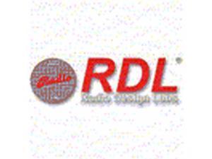 D-RC2 RADIO DESIGN LAB-Z REMOTE AUDIO MIXING CONTROL